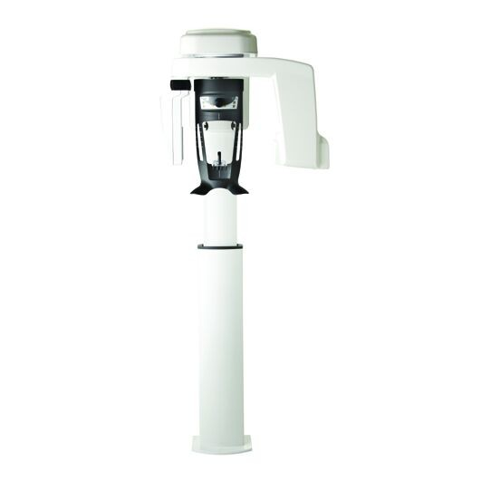 CS 8100 3D Extraorales Röntgensystem