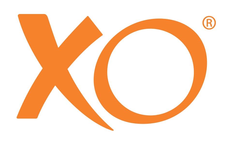 XO CARE A/S