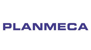 Planmeca Vertriebs GmbH