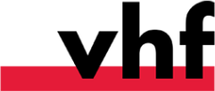 vhf camfacture AG