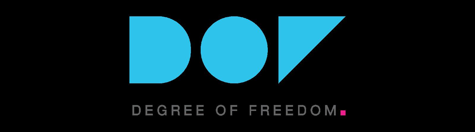 DOF Inc.