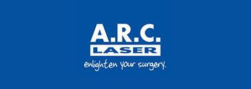 A.R.C. Laser GmbH