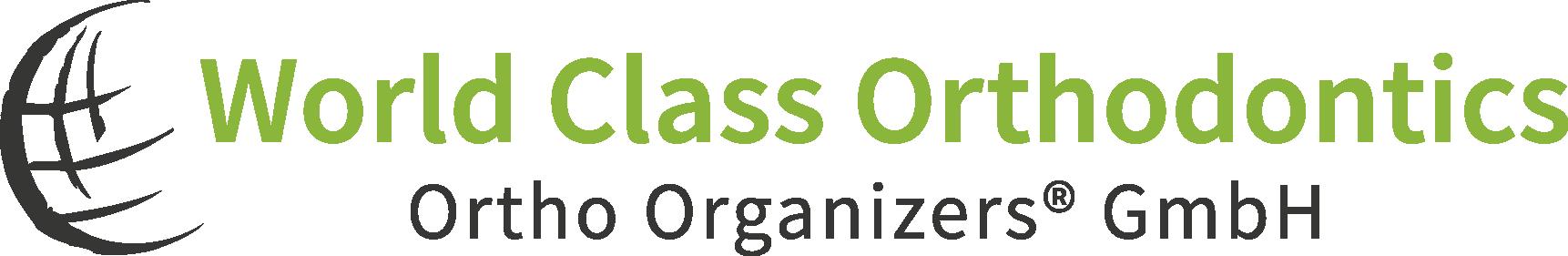 World Class Orthodontics / Ortho Organizers GmbH