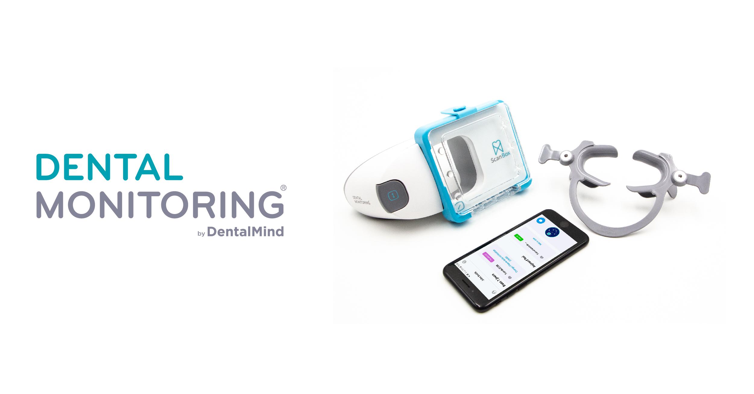 Dental-Monitoring_-015-1