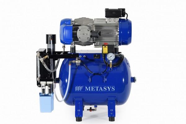 META Air 150