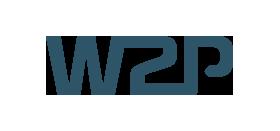 W2P Engineering GmbH