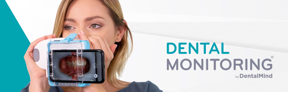 Banner-Dental-Monitoring