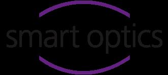 smart optics