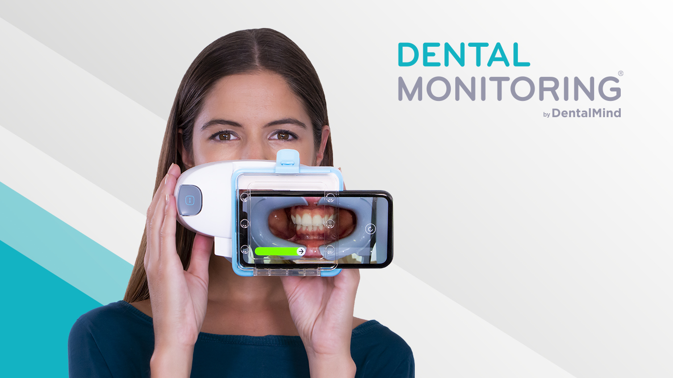 Dental-Monitoring_027