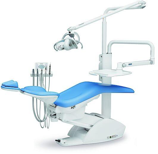 easy KFO 3 easy-Klasse Der günstige Einstieg für die Kieferorthopädie