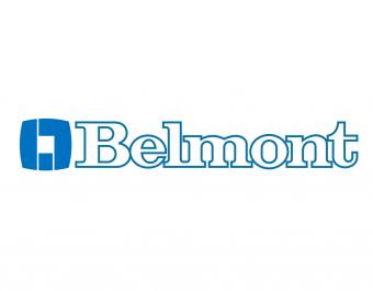 Belmont Takara Company