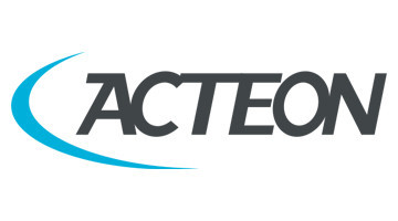 Acteon Germany