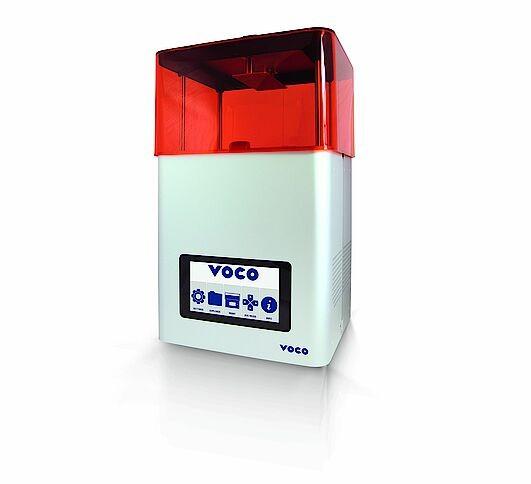 SolFlex 170 SMP