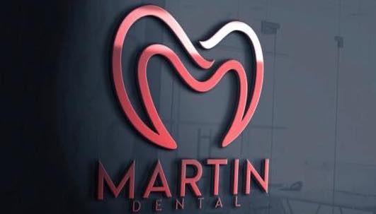 Logo-Martin-Dental1ZlMt1B6vpdli9