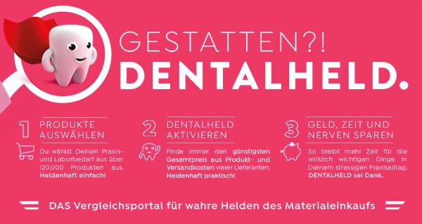 Dentalheld