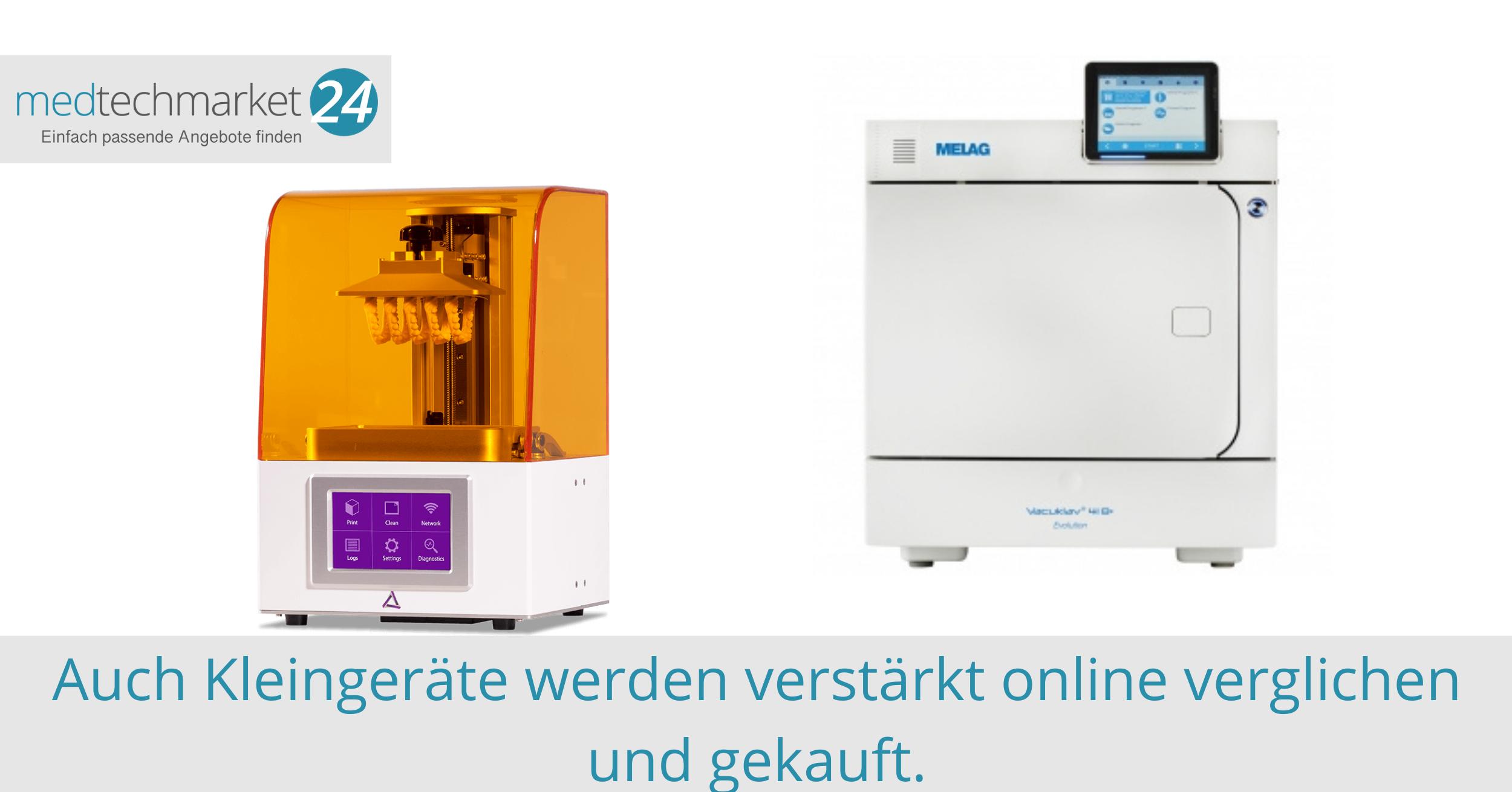 Standpunkt-Dentalberatung-und-Service-online-eine-zeitgema-sse-Entwicklung2